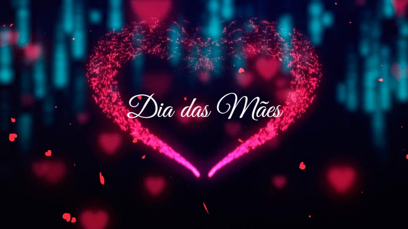 Agradecimento Imagens De Dia Das Maes Dia Das Maes